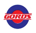 North York Towing image Gords image