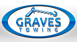Graves Towing in Barrie image