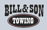 Bill and Son Towing Etobicoke image