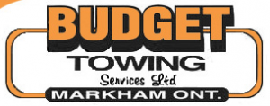 Budget Towing Services Ltd. Image