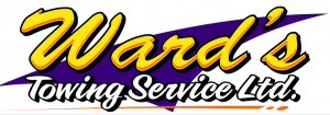 Ward's Towing service Ltd towing and storage in Kingston, Ontario image